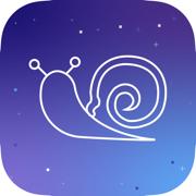 蜗牛冥想app下载_蜗牛冥想app最新版免费下载