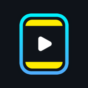 视频加框大师app下载_视频加框大师app最新版免费下载