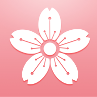 日语词典app下载_日语词典app最新版免费下载
