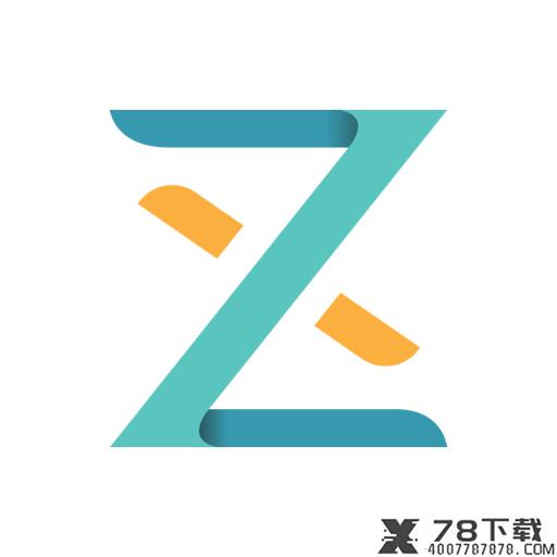 质心在线app下载_质心在线app最新版免费下载