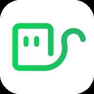 伴印app下载_伴印app最新版免费下载