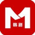 韩剧吧app下载_韩剧吧app最新版免费下载
