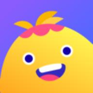 YQ直播app下载_YQ直播app最新版免费下载