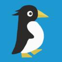 冻品到了app下载_冻品到了app最新版免费下载