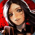 超级猎手手游下载_超级猎手手游最新版免费下载