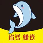 豚米app下载_豚米app最新版免费下载
