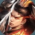 铁血争霸手游下载_铁血争霸手游最新版免费下载