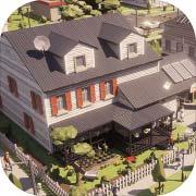 模拟小镇手游下载_模拟小镇手游最新版免费下载
