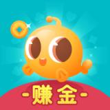 闲趣娱玩app下载_闲趣娱玩app最新版免费下载