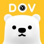 DOVapp下载_DOVapp最新版免费下载