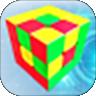 三盲助手app下载_三盲助手app最新版免费下载