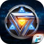 星际逆战2手游下载_星际逆战2手游最新版免费下载