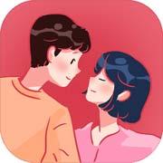 爱情不远手游下载_爱情不远手游最新版免费下载