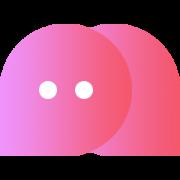 慕名app下载_慕名app最新版免费下载