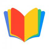 知网阅读app下载_知网阅读app最新版免费下载