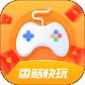 香菇快玩app下载_香菇快玩app最新版免费下载
