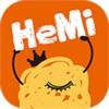 HeMi学社app下载_HeMi学社app最新版免费下载