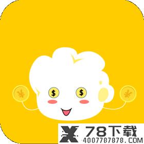 花材日记app下载_花材日记app最新版免费下载