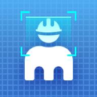 墨计考勤app下载_墨计考勤app最新版免费下载