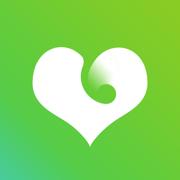 抹茶美妆app下载_抹茶美妆app最新版免费下载
