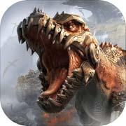 战争online超级巨兽手游下载_战争online超级巨兽手游最新版免费下载