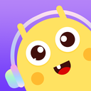 567语音app下载_567语音app最新版免费下载