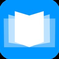 景像阅读app下载_景像阅读app最新版免费下载