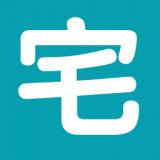 宅小说app下载_宅小说app最新版免费下载
