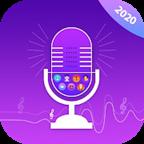 多玩变声器app下载_多玩变声器app最新版免费下载