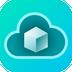 隐私云空间app下载_隐私云空间app最新版免费下载