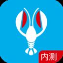 白虾app下载_白虾app最新版免费下载