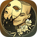 企鹅侦探手游下载_企鹅侦探手游最新版免费下载
