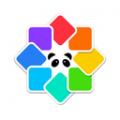 熊猫图标助手app下载_熊猫图标助手app最新版免费下载