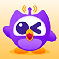 未来书院app下载_未来书院app最新版免费下载