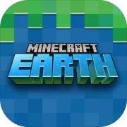 我的世界地球手游下载_我的世界地球手游最新版免费下载
