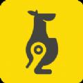 迹刻运动app下载_迹刻运动app最新版免费下载
