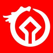 中商商融app下载_中商商融app最新版免费下载