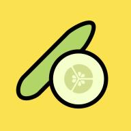 黄瓜社区app下载_黄瓜社区app最新版免费下载