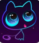 小花猫短视频app下载_小花猫短视频app最新版免费下载
