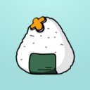 饭团游戏app下载_饭团游戏app最新版免费下载