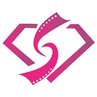 华视风行app下载_华视风行app最新版免费下载