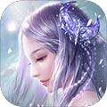 米亚大陆手游下载_米亚大陆手游最新版免费下载