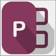 合图助手app下载_合图助手app最新版免费下载