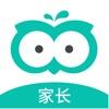 智学网阅卷系统app下载_智学网阅卷系统app最新版免费下载