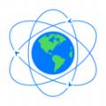 earth地球app下载_earth地球app最新版免费下载
