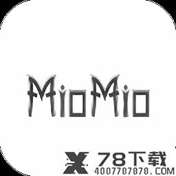 MioMio弹幕网