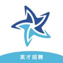 朋赞管家app下载_朋赞管家app最新版免费下载