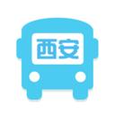 西安公交出行app下载_西安公交出行app最新版免费下载