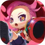 弹弹岛3手游下载_弹弹岛3手游最新版免费下载