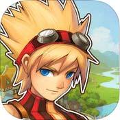 勇者冒险手游下载_勇者冒险手游最新版免费下载